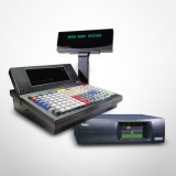 Point of Sale Systems & Parts