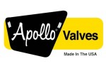 Apollo Vaves
