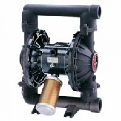 "Graco 1 1/2"" Husky 1590 Pump"