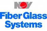 NOV Fiber Glass Systems