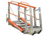 Safety Access Gangways