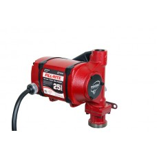 Fill-Rite Nextec Continuous Duty 3200 Series PUMP ONLY  **PLEASE CALL FOR PRICING 800-777-9826**