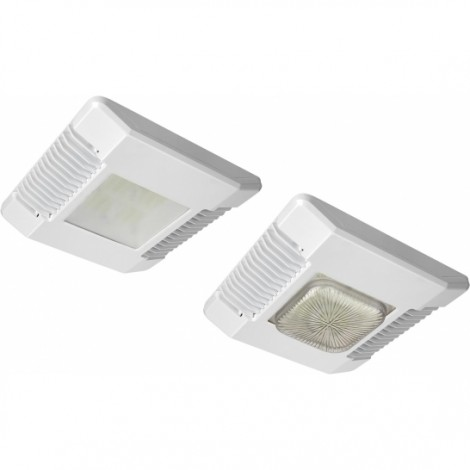 CREE CANOPY LIGHTS CPY250 ***PLEASE CALL TO ORDER 800-777-9826***