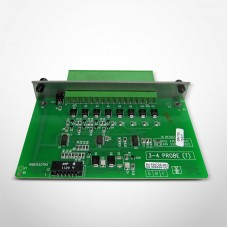Veeder-Root 4 Input Probe Interface Module