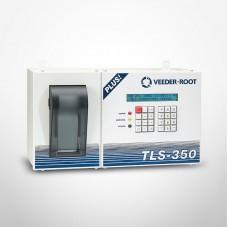 Veeder-Root 8 Input Interstitial/Liquid Sensor