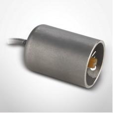 Veeder-Root Interstitial Sensor for Steel Tanks - 16' Cable