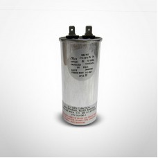 Red Jacket 17.5 MFD Capacitor