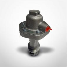 Red Jacket Line Leak Detector Unit - FX1DV - Diesel