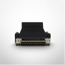 VeriFone DB25M - VSAT Adapter - Male