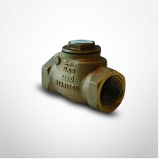 "Morrison Brothers 2"" Swing Check Valve"