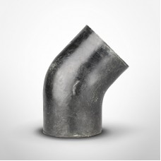 "Ameron 33371508 - 3"" 45° Elbow"