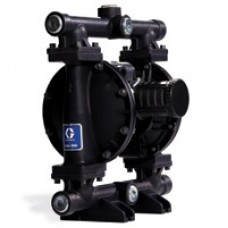 Graco Diaphragm Pump 1""