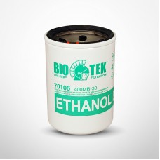 Cim-Tek 70106 400MB-30, Bio-Tek® Alcohol Monitor, 30 Micron Filter
