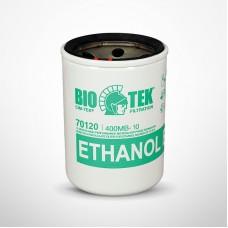 Cim-Tek 70120 400MB-10, Bio-Tek® Alcohol Monitor, 10 Micron Filter