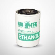 Cim-Tek 70122 300MB-10 Bio-Tek® Alcohol Monitor, 10 Micron Filter