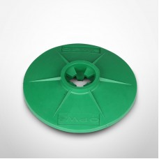 OPW Fueling 8 FILLGARD™ Splash Guard (Green)