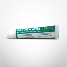 Federal Process Gasoila® All Purpose Water Finding Paste