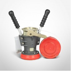 Whittaker Meggitt F117 Series Underwing Pressure Refueling Nozzle