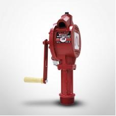 Fill-Rite Rotary Hand Pump