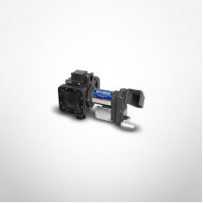 Sotera 24VDC Electric Diaphragm Pump