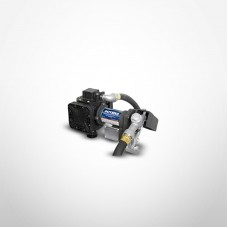 Sotera 24VDC Electric Diaphragm Pump Unit
