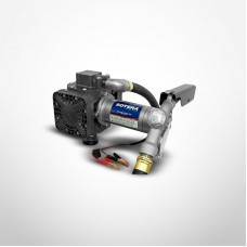 Sotera 12VDC Electric Diaphragm Pump Unit