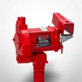 115 Volt AC Pumps