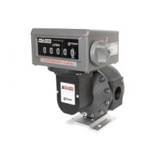 Fill-Rite Aluminum Mechanical Flow Meter