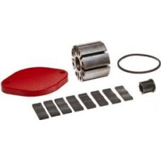 Fill-Rite Kit Rotor Group 300 Series, 115V