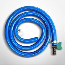 Fill-Rite Hose Kit for DEF Hand Pump