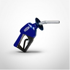 "Catlow Elite 3/4"" Automatic Prepay Nozzle - Unleaded"