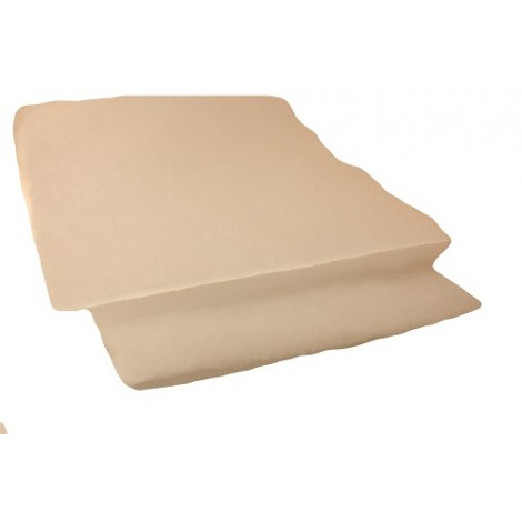 Baldwin Foam Blanket for PA2653