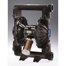 Graco-Husky 2150 2'' Pump