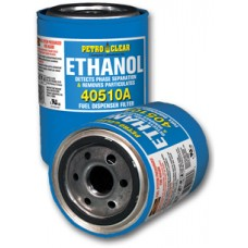 Petroclear 405 A Series Ethanol-Wayne 3/4'' Phase Seperation and Particulate Removal 10 Micron