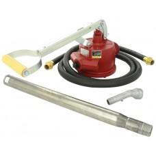 Fill-Rite Piston Hand Pump