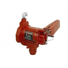 Fill-Rite 115 Volt AC Pump Only