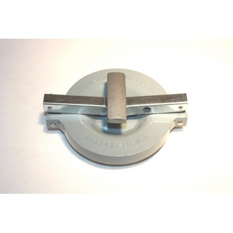 Universal 4'' Top Seal Toggle Lever Cap