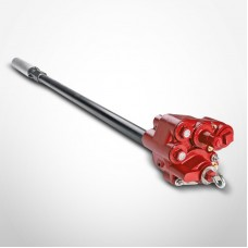 Red Jacket Pump without Riser ***REQUIRES FREIGHT SHIPPING. PLEASE CALL TO ORDER***