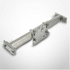 "APT Stabilizer Bar Kit 3"""