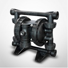 """Sotera 1/2"""" Air Operated Double Diaphragm Pump"""