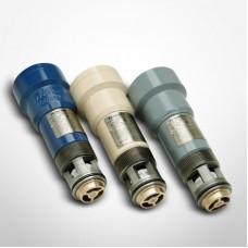 Franklin Fueling FE Petro Diesel Leak Detector - Diesel